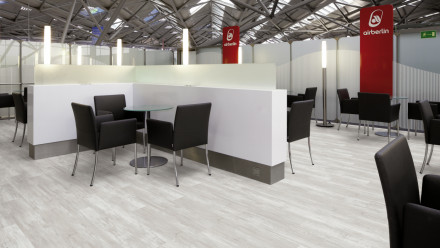 Project Floors Vinylboden - floors@home30 PW 3070-/30