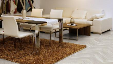 Project Floors Klebevinyl - Herringbone PW3070 /HB