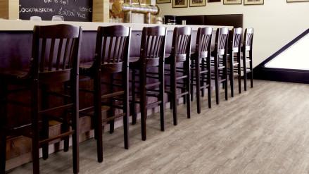 Project Floors Klebevinyl - floors@home20 PW3085 /20