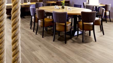 Project Floors Klebevinyl - floors@home30  PW3120 /30
