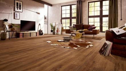 Project Floors Klebevinyl - floors@work55 PW3130 /55