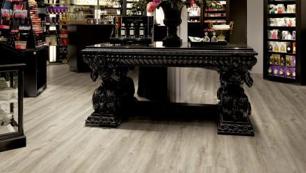 Project Floors Klebevinyl - floors@work55 PW3140 /55