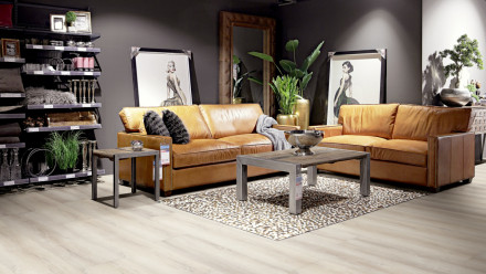Project Floors Klebevinyl - floors@home20 PW3200 /20