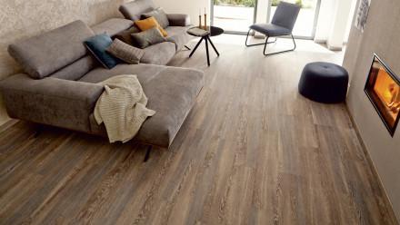 Project Floors Vinylboden - LOOSE-LAY/30 PW 3612-/L3