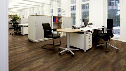 Project Floors Klebevinyl - floors@home40 PW3811/40