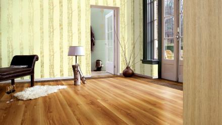 Project Floors Klebevinyl - floors@home40 PW3820/40