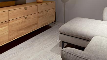 Project Floors Klebevinyl - floors@home20 PW3860 /20