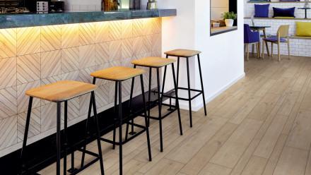 Project Floors Klebevinyl - Groutline PW3900 /GL