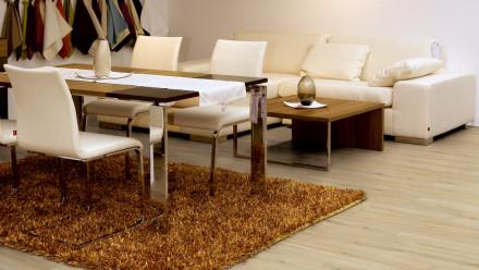 Project Floors Klebevinyl - floors@home30  PW3910 /30