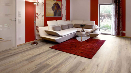 Project Floors Klick-Vinyl - Click Collection 0,30 mm - PW4100/CL30