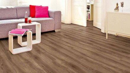 Project Floors Klick-Vinyl - Click Collection 0,30 mm - PW4150/CL30