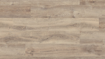 Project Floors Klick-Vinyl - Click Collection 0,30 mm - PW4151/CL30
