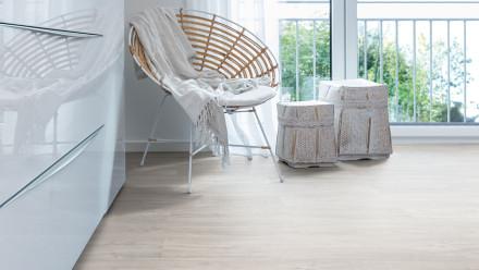 Wineo 400 wood XL Klickvinyl - Ambition Oak Calm