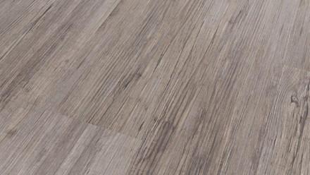planeo Rigid Vinylboden ALPINE PINE