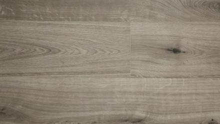 planeo Wandverkleidung - Wandpaneele Eiche ROMA - 1200 x 300 x 4 mm