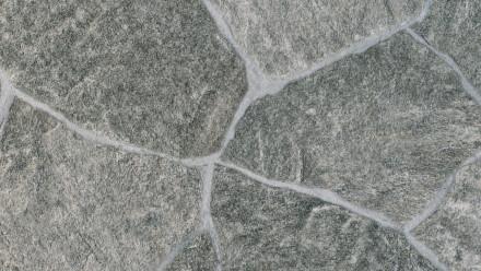 Gerflor CV-Belag - TEXLINE GRANITE GREEN - 0618