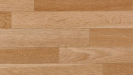 Gerflor PVC-Boden - BOOSTER CHELSEA BLOND - 1364