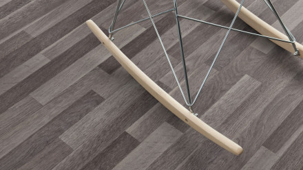 Gerflor PVC-Boden - BOOSTER CHELSEA SMOKED - 1294