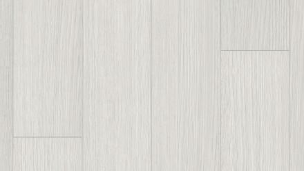 Gerflor Vinylboden - Senso Urban Designboden Whitetech - Landhausdiele gefast selbstklebend