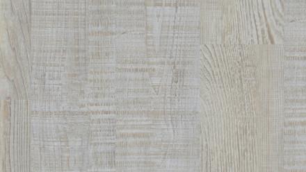 Gerflor Vinylboden - Senso Rustic  Designboden Candlenut - Landhausdiele gefast selbstklebend