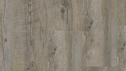 Gerflor Vinylboden - Senso Lock 30 Designboden PECAN - Landhausdiele Klick-Vinyl