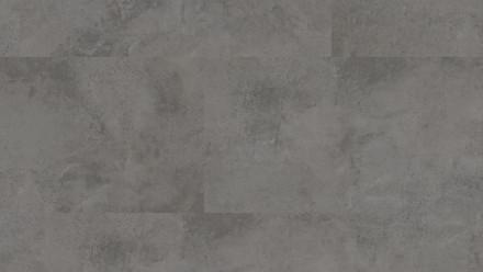 Gerflor Vinylboden - Senso Adjust FLAGSTONE DARK