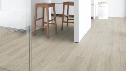 Gerflor PVC-Boden - TEXLINE FARM KOLA