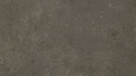 Gerflor PVC-Boden - SYMPHONY LEONE BROWN