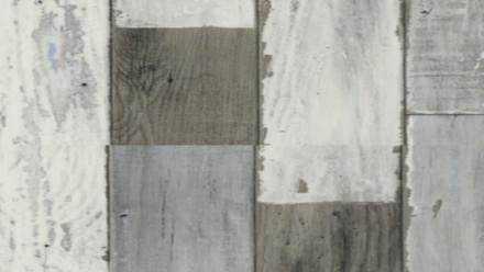 Gerflor PVC-Boden - PRIMETEX FISHERMAN OCEAN