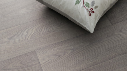 Gerflor PVC-Boden - PRIMETEX NEWPORT PECAN