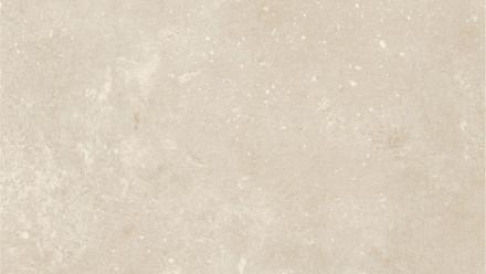 Gerflor PVC-Boden - SYMPHONY LEONE CREAM
