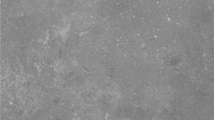 Gerflor PVC-Boden - SYMPHONY LEONE METAL - 2132