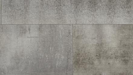 Gerflor PVC-Boden - PRIMETEX NICE CONCRETE - 2126