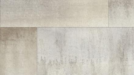 Gerflor PVC-Boden - PRIMETEX NICE STONE