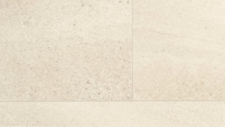 Gerflor PVC-Boden - LOFTEX NEVADA CREAM