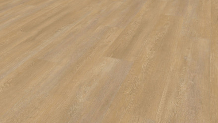 Gerflor Klebevinyl - Virtuo 55 Glue Down Empire Blond