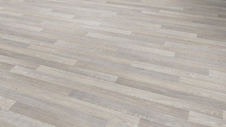 Gerflor PVC-Boden - TEXLINE HQR LODGE MILK