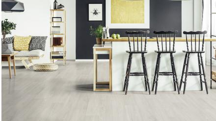 Gerflor PVC-Boden - TEXLINE HQR BOUTIC CLEAR - 2170