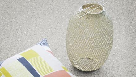 Gerflor PVC-Boden - TEXLINE TERRAZINO MINERAL