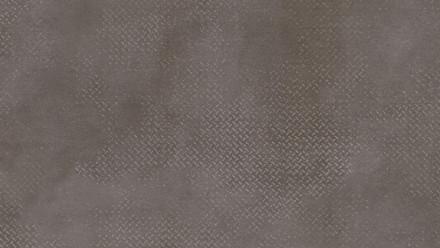 Gerflor PVC-Boden - TEXLINE HQR BROOKLYN BROWN