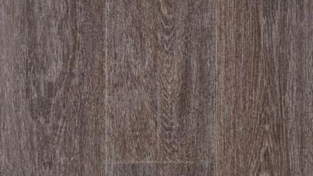 Gerflor PVC-Boden - TEXLINE HQR NOMA CAFE