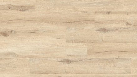 Gerflor Klick-Vinyl - Rigid 55 Lock Puno Pure