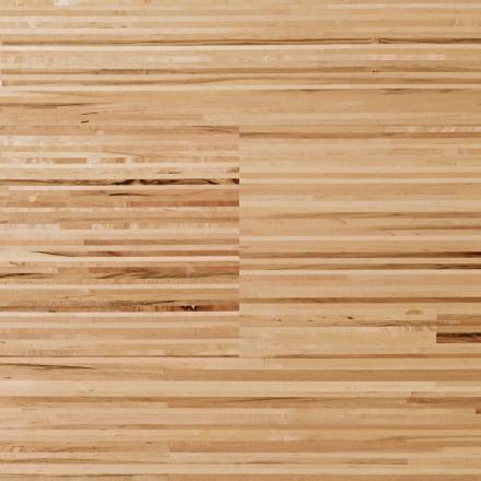 Wicanders Parkett - Ahorn matt versiegelt FINELINE
