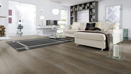 Wineo Vinylboden - 600 wood XL Scandic Grey