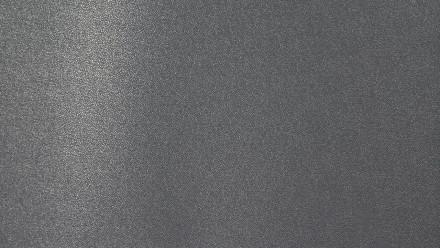 PE-Sichtschutzstreifen Anthrazit 50 m Rolle