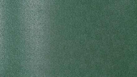 PE-Sichtschutzstreifen Grün 50 m Rolle