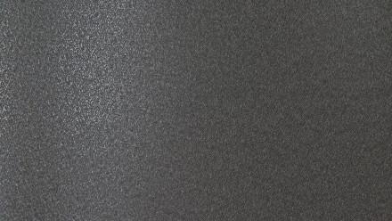 PE-Sichtschutzstreifen Schwarz 50 m Rolle