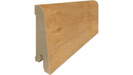 Project Floors - Sockelleiste SO 1115 15 x 60 mm