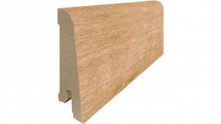 Project Floors - Sockelleiste SO 1245 15 x 60 mm