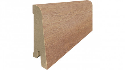 Project Floors - Sockelleiste SO 1251   15 x 60 mm